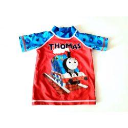 Thomas napvédő felső