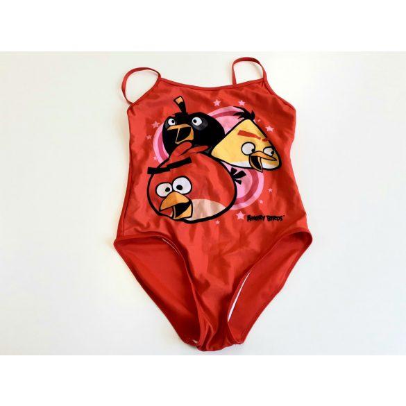 Angry Birds fürdőruha