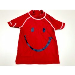 Next piros napvédő ruha