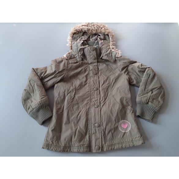 H&M lány kabát
