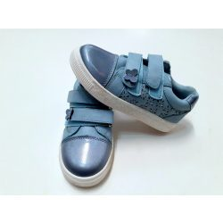 Nelli Blu kék sportcipő