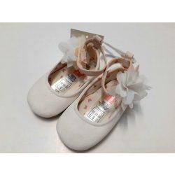 F&F virágos cipő